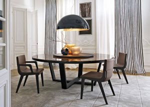 MAXALTO--XILOS-01-High end furniture -Italian