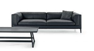 MAXALTO-MAXALTO-DIVES-DIVES_03-High end furniture -Italian
