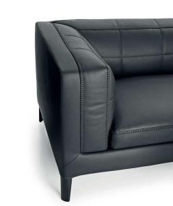 MAXALTO-DIVES-DIVES_04-High end furniture -Italian