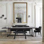 MAXALTO--RECIPIO_14-RECIPIO-14-High end furniture -Italian