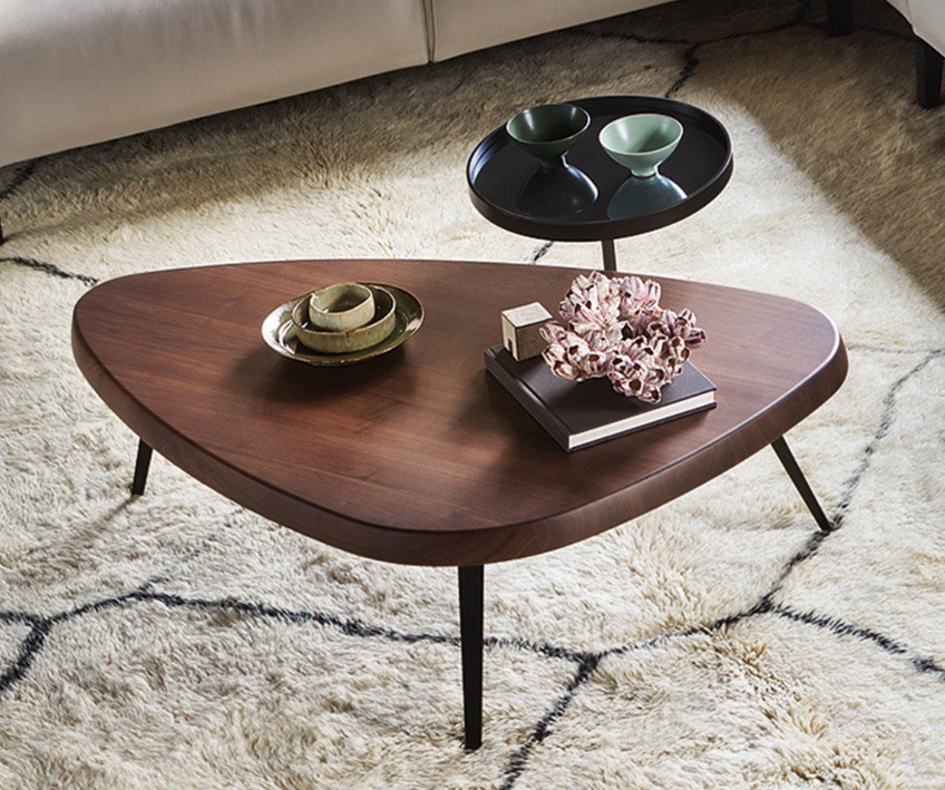 527 mexique low table gallery 1