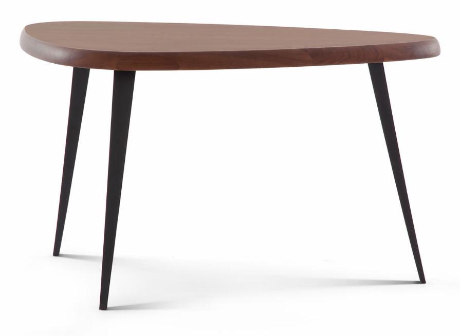 527 mexique table