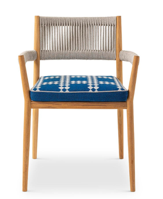 474 dine out dining chair