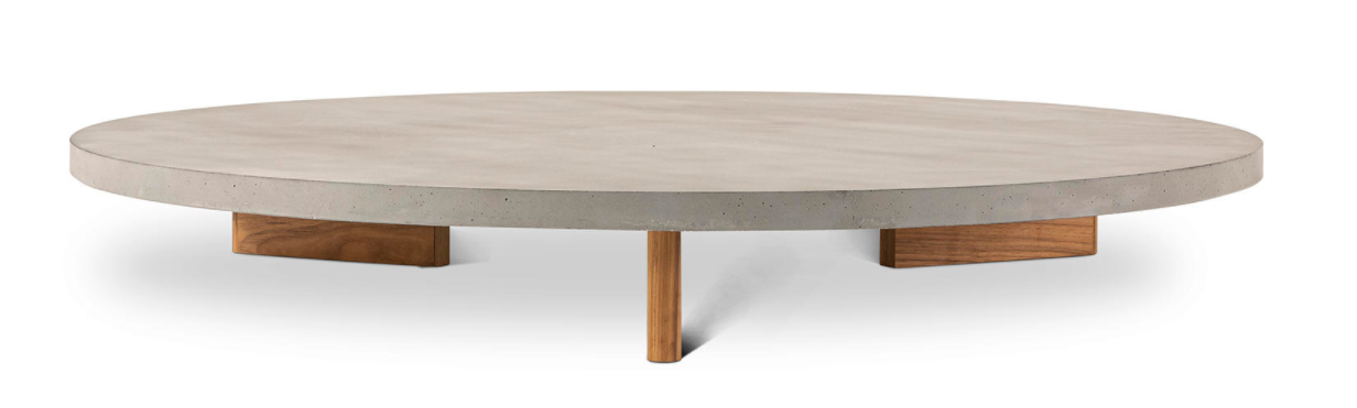 478 sail out low table