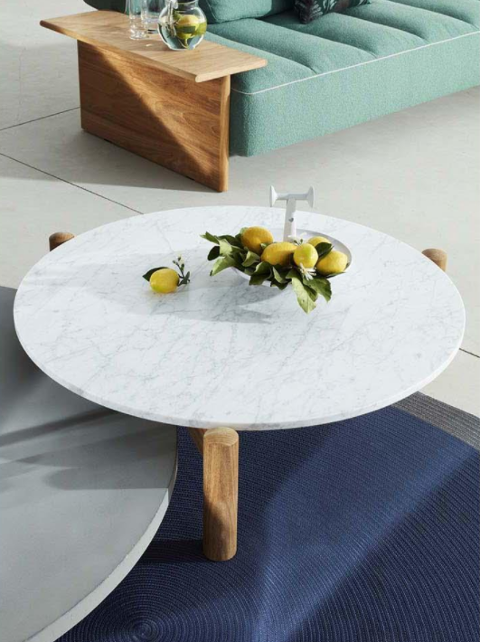 535 table a plateau interchangeable outdoor 1