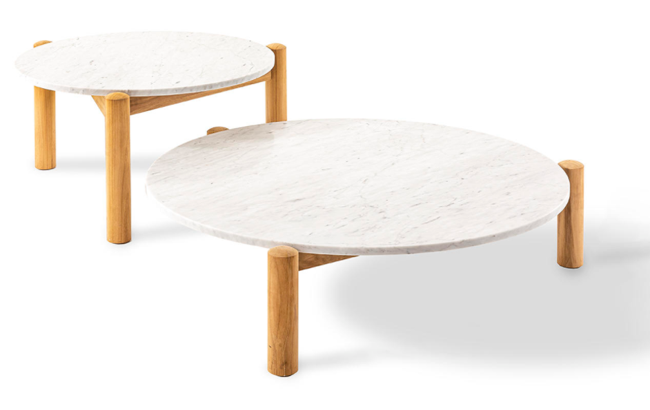 535 table a plateau interchangeable outdoor