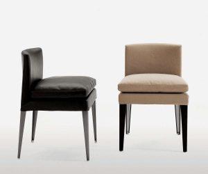 MAXALTO-EUNICE-BIG-02-EUNICE-High end furniture -Italian-