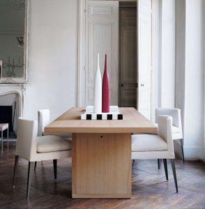 MAXALTO-EUNICE-BIG-01-EUNICE-High end furniture -Italian
