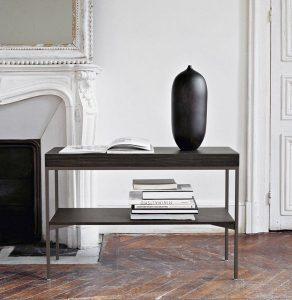 MAXALTO-High end furniture -Italian