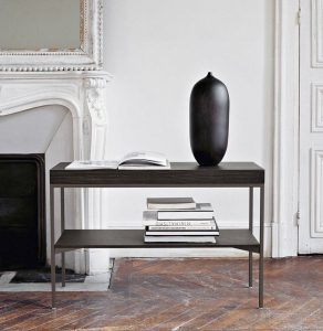 MAXALTO--High end furniture -Italian