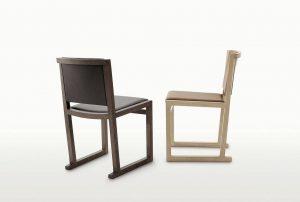 MAXALTO-MUSA-03-High end furniture -Italian