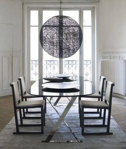 MAXALTO-PATHOS-02-High end furniture -Italian