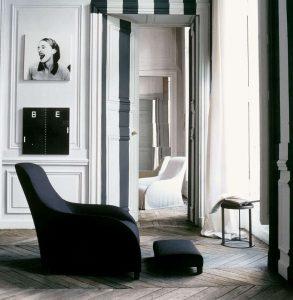 MAXALTO-KALOS-BIG-01-KALOS-High end furniture -Italian