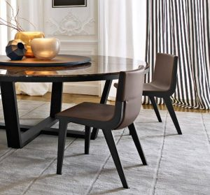 MAXALTO-XILOS-High end furniture -Italian