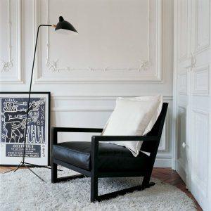 MAXALTO-CLIO-BIG-CLIO-High end furniture -Italian