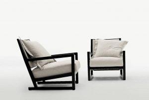 MAXALTO-CLIO-BIG-02-CLIO-High end furniture -Italian