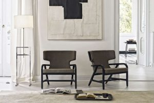 MAXALTO-FULGENS-FULGENS_AMB_01-High end furniture -Italian