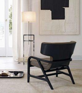 MAXALTO-FULGENS-FULGENS_AMB_02-High end furniture -Italian