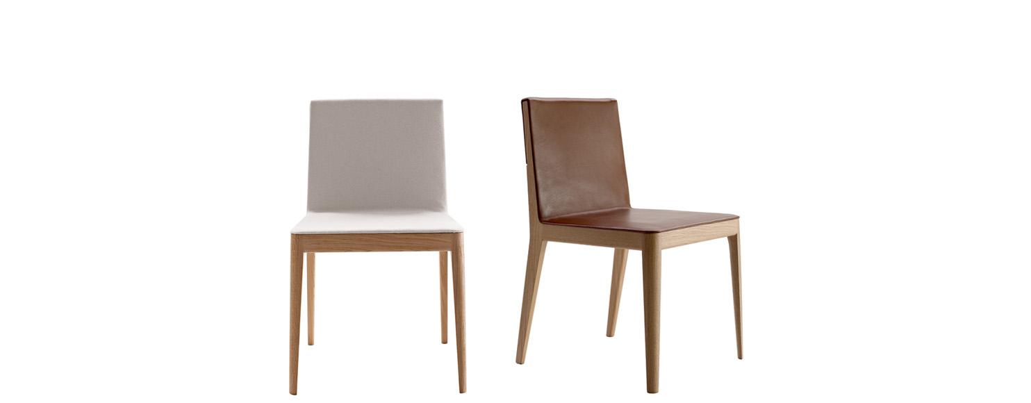 Chair_El_SE_CITTERIO_Leather