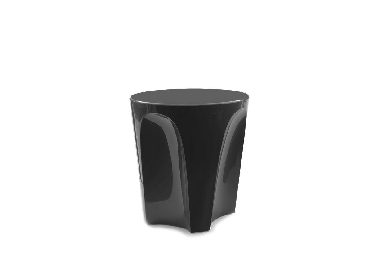 colosseo-coffee-table-b-e-b-italia