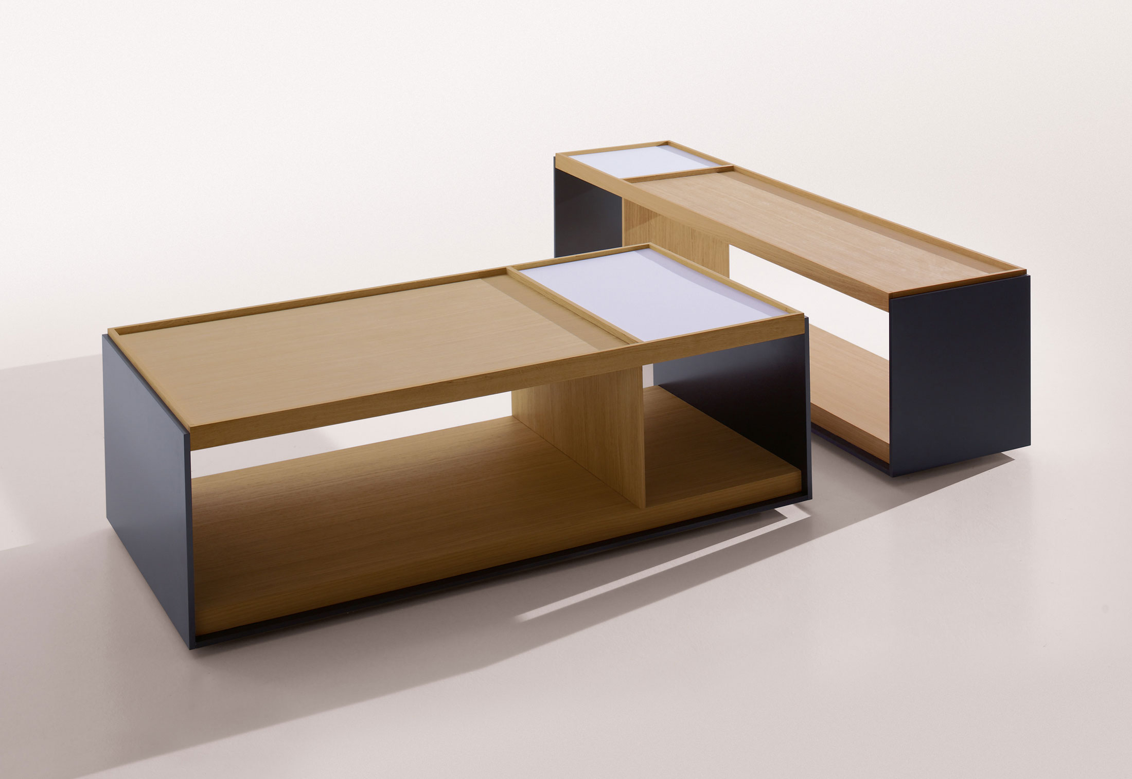 surface-small-table-3