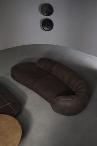 Baxter-Moodbook-High end furniture -Italian-