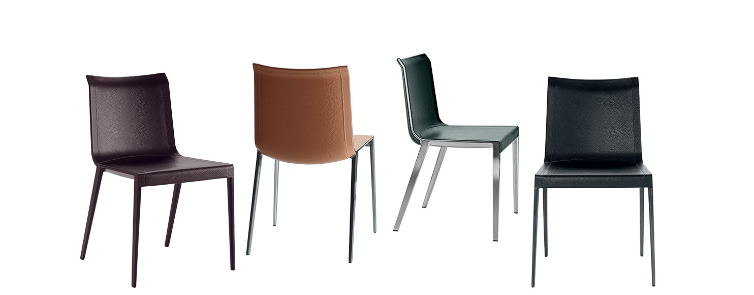 Chair_Charlotte_CT49N_CITTERIO_Leather
