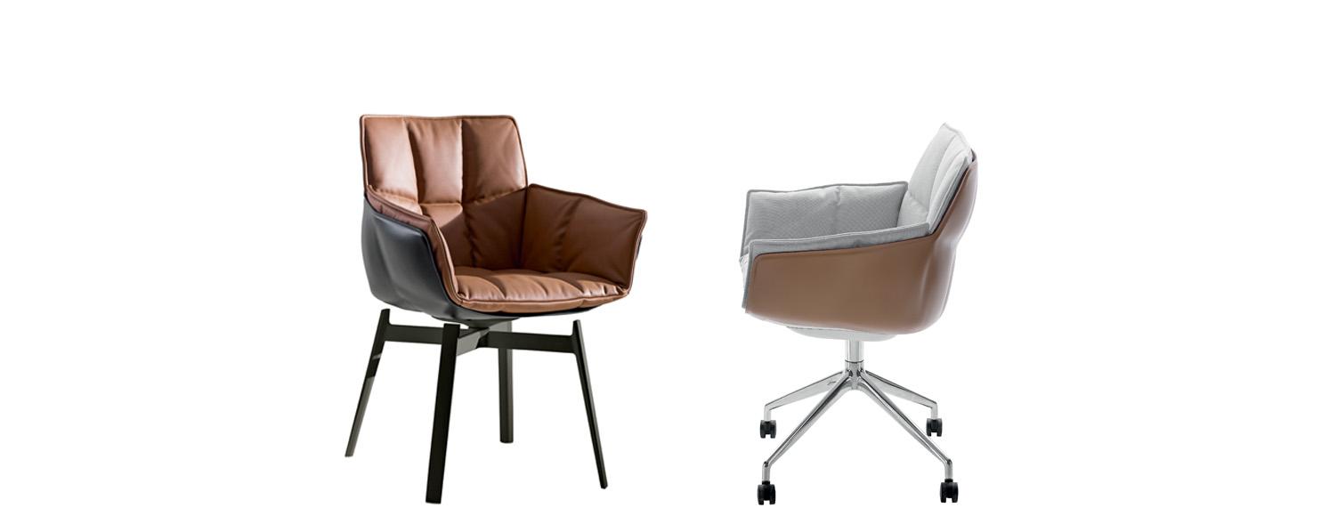 Chair_Husk_URQUIOLA
