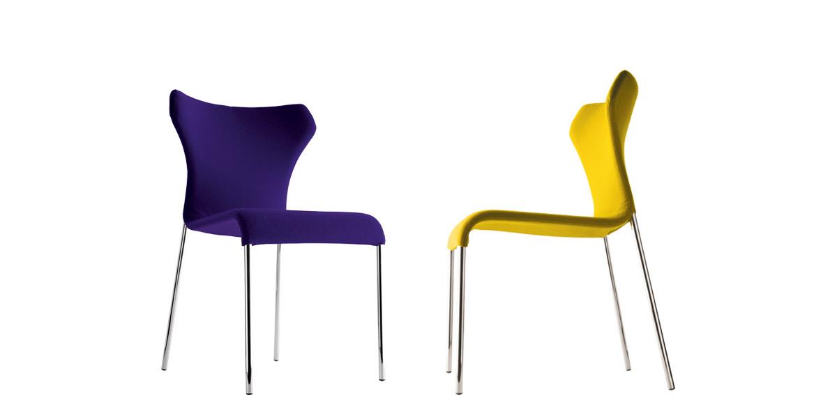 Chair_Papilio_PA_FUKASAWA_Fabric_0