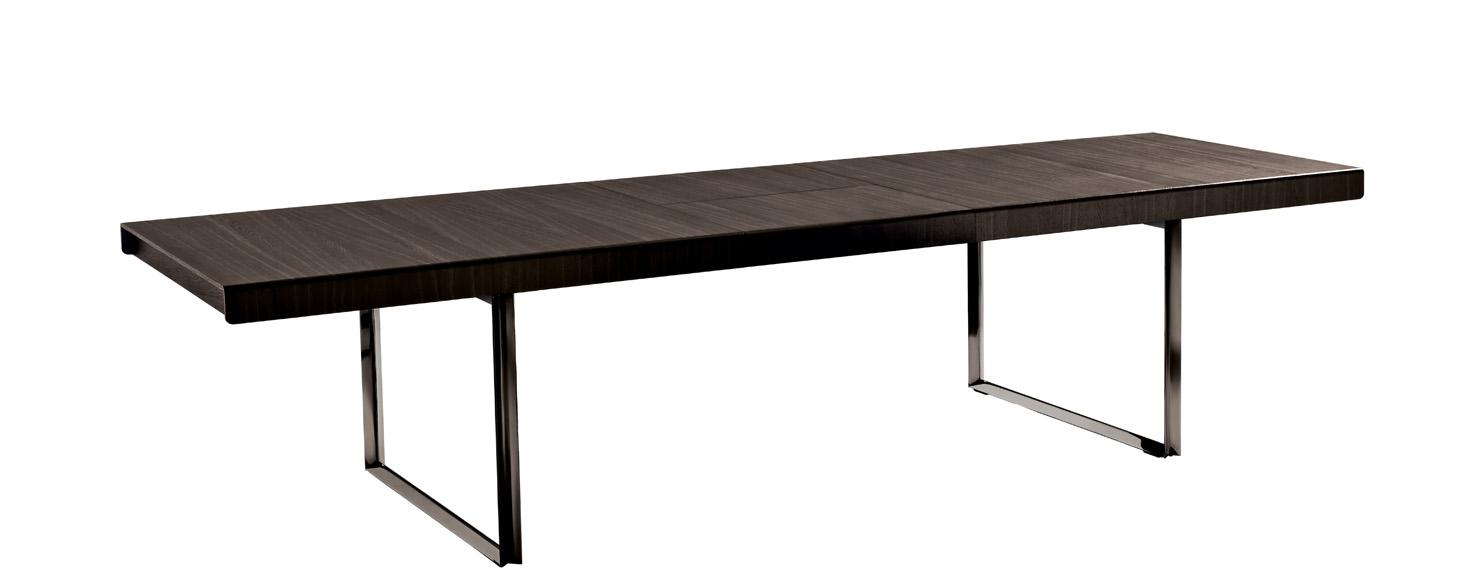 Table_Athos-12_TH255A_PIVA