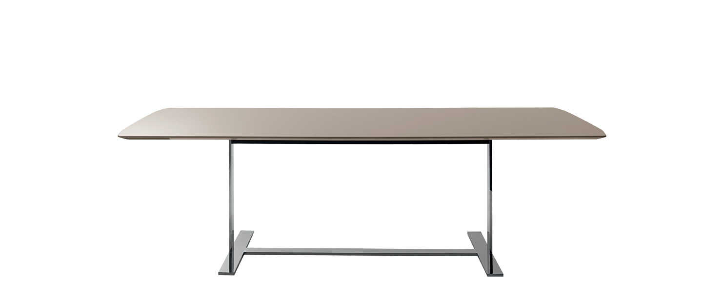 Table_Eileen_TEL240_CITTERIO