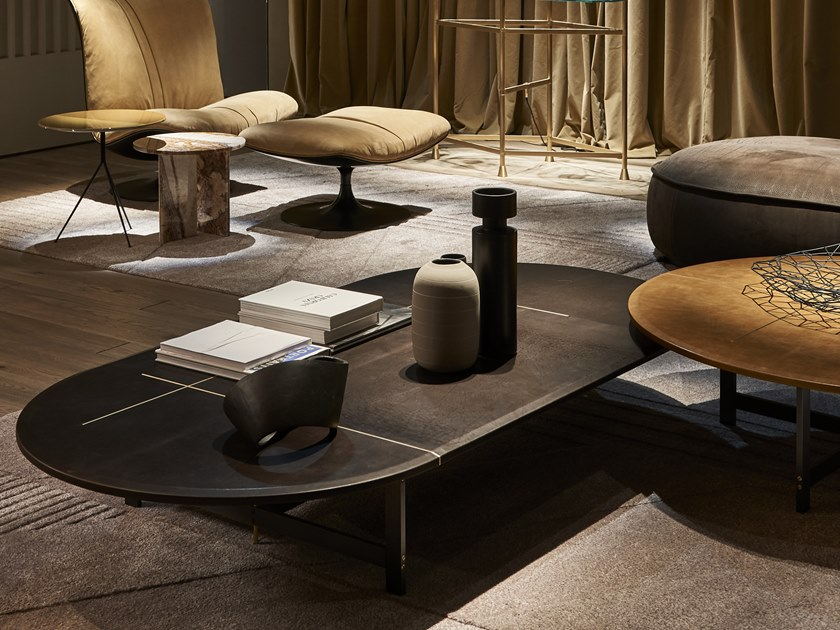 b_PLACÈ-Coffee-table-BAXTER-389187-rel3a1e74bc