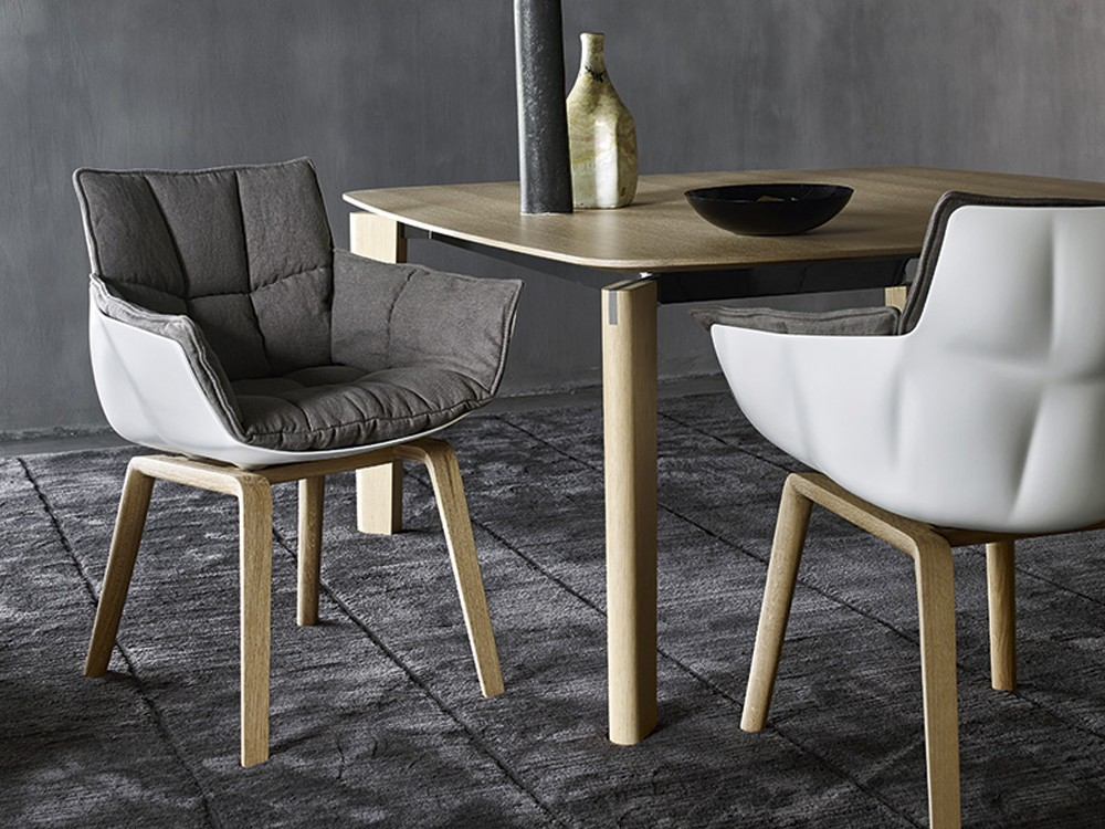 chaplins-beb-italia-husk-15-oak-leg-dining-chair-3