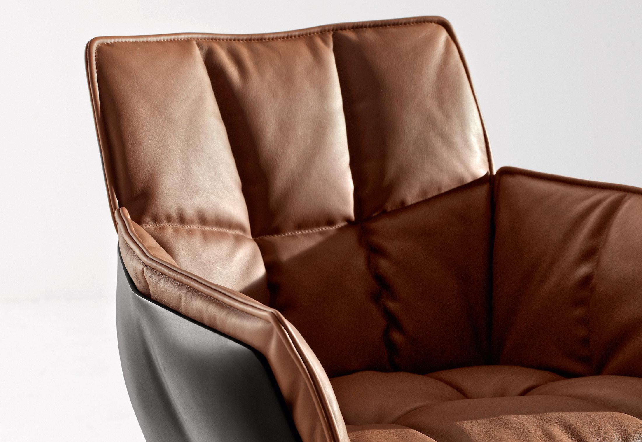 husk-chair-6