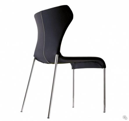minima-b-b-italia-maxalto-papilio-chair-4_13507-12-CW22