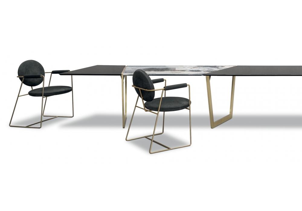 pangea-baxter-table