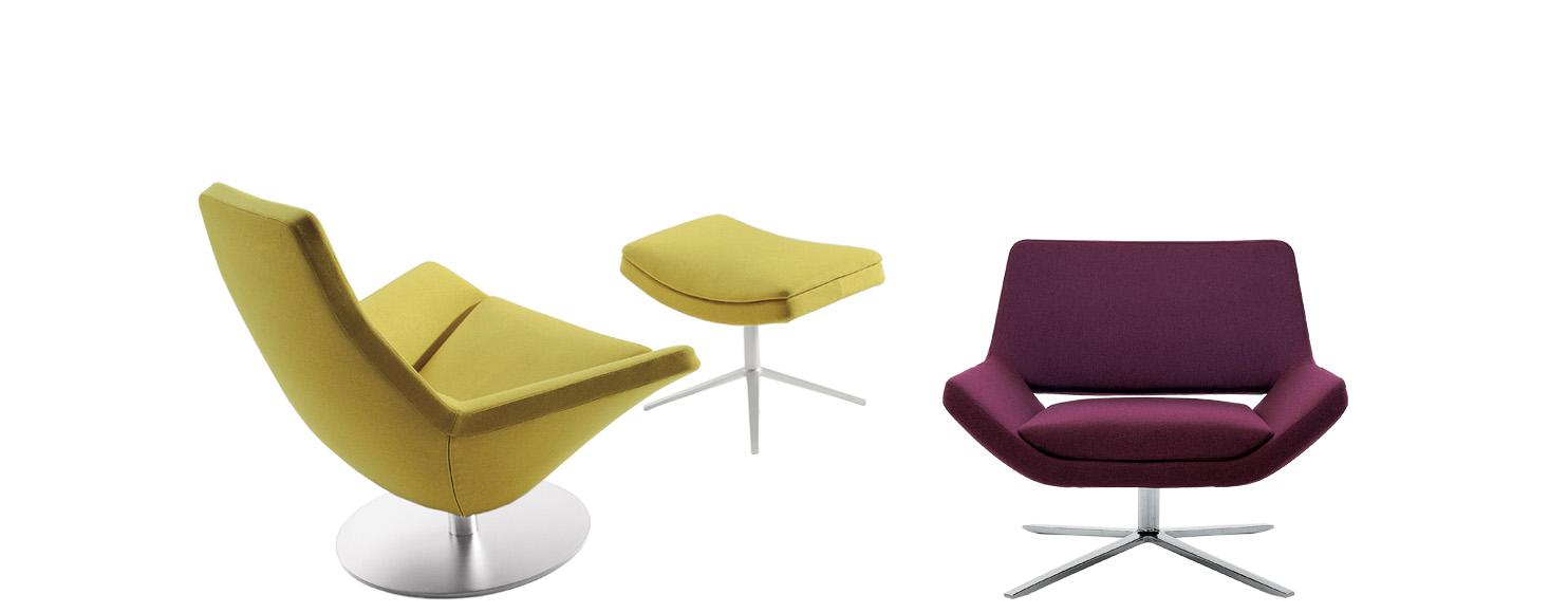 01_Armchair_Metropolitan_BERNETT_Fabric_0