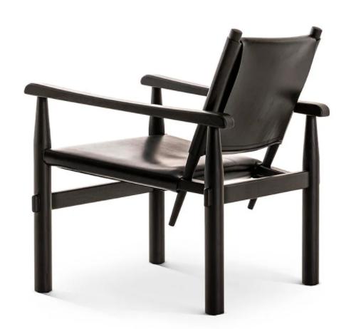 533 doron hotel chair 1