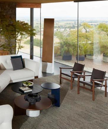 533 doron hotel chair 4