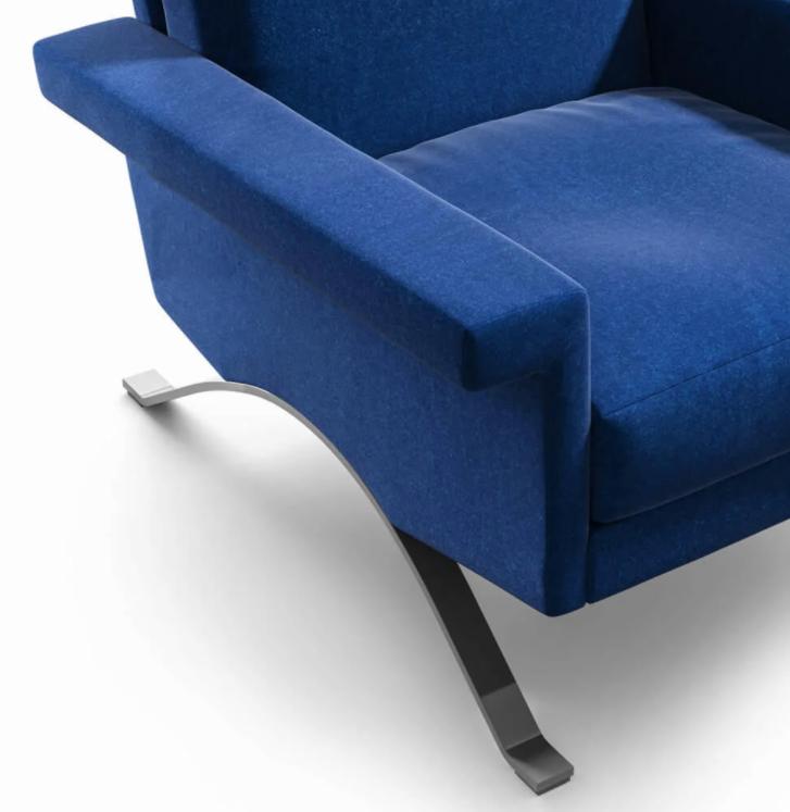 875 armchair 2