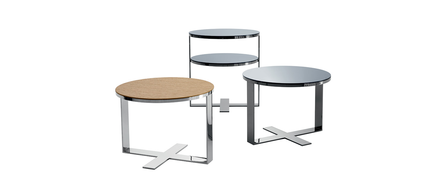 Small-Table_Complement_Eileen_CITTERIO