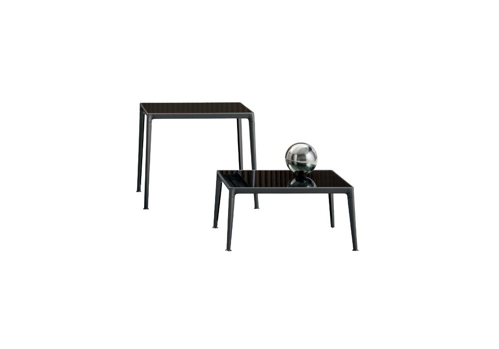 mirto-indoor-bb-italia-side-table