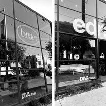 Baxter-Edra-High end furniture -Italian-